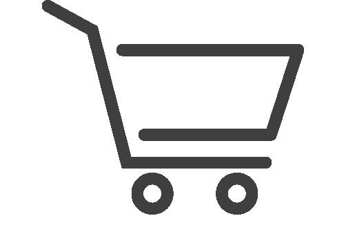 Peut-on encore acheter aujourd'hui des produits contenant des perturbateurs endocriniens ?