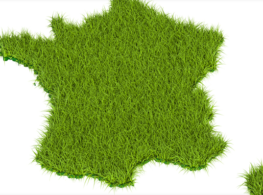 La France a écrit mardi à la Commission européenne pour réclamer une nouvelle proposition «ambitieuse» sur la définition des perturbateurs endocriniens