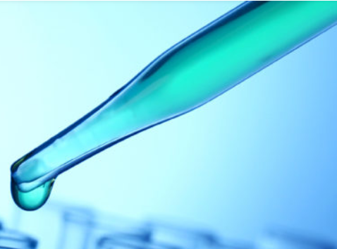 L'Anses publie les résultats d'évaluation de cinq substances chimiques suspectées d'être perturbatrices endocriniennes.