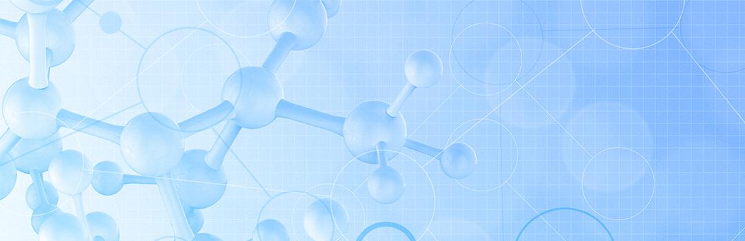 Publication d'une étude sur l'impact des phtalates sur la libido
